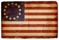 gc-old-american-flag.jpg